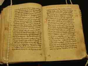 New-Testament-Manuscript-Proof-Jesus-Christ-Exists