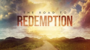 road_to_redemption_wide_t_nv
