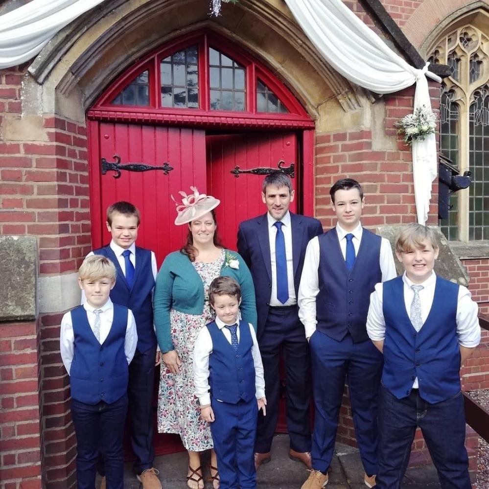 Family Photo 001